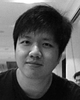 Ethan Fan Software Engineer