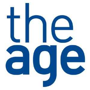 The Age.jpg