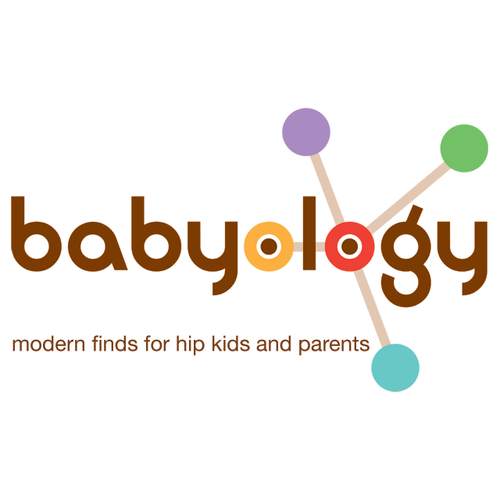 babyology.png