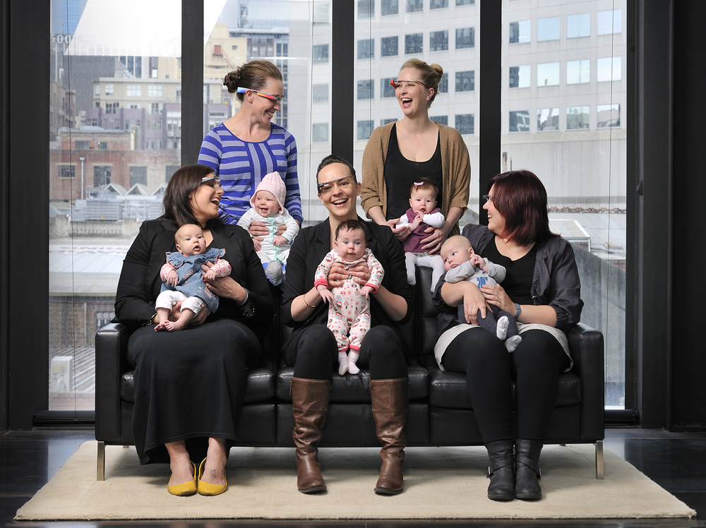 Smallworldsocial_Breastfeedingsupportproject_LaurenClarke_EmmaCrowder_SarahJaneBailey_CathSharples_LauraLoricco.jpg