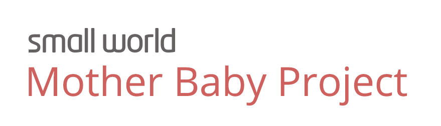 Mother Baby Project