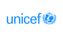 logo-unicef@2x.png