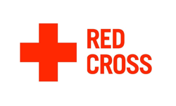 logo-redcross@2x.png