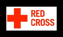 logo-redcross@2x.png
