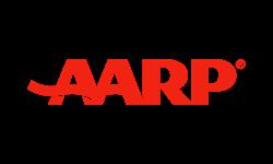 logo-AARP@2X.png