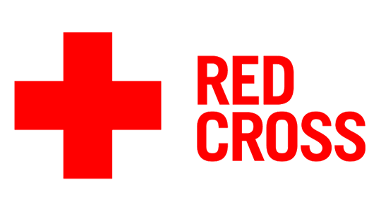 logo_redcross.png