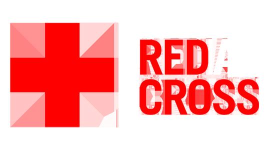 logo_redcross.png