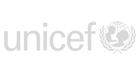 logo_unicef.png
