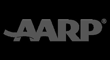 logo_aarp.png
