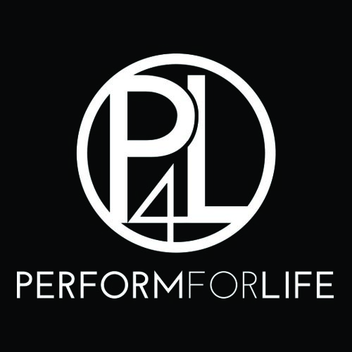 Personal Fitness Trainers in San Francisco | PERFORM FOR LIFE