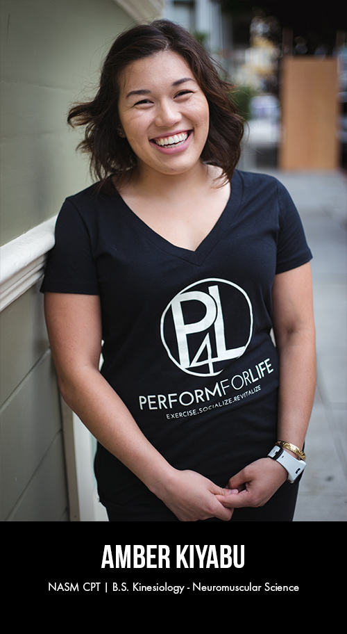 performforlife-personaltraining-sanfrancisco-amber1.jpg