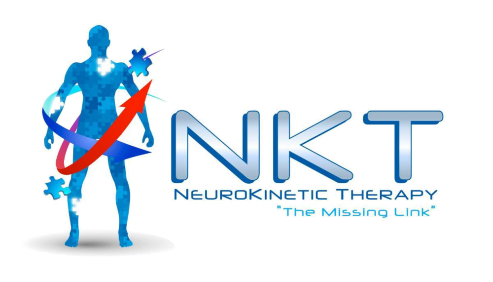 nkt-logo.png