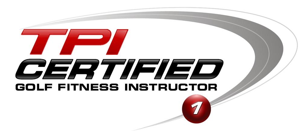 tpi-cert-logo-2.jpg