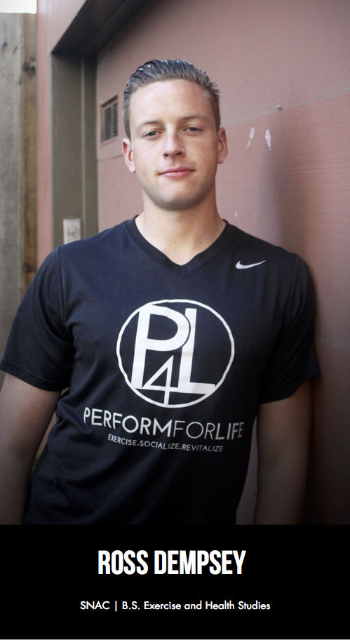performforlife-personaltraining-sanfrancisco-ross1.jpg
