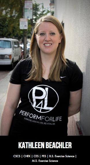 performforlife-personaltraining-sanfrancisco-kathleen1.jpg