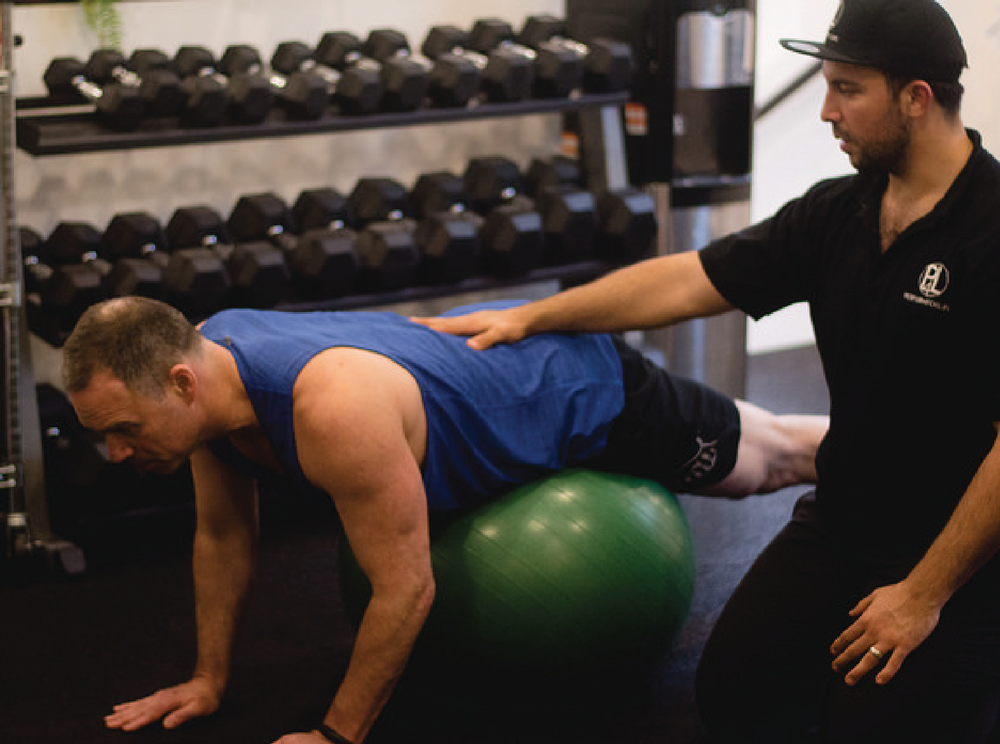 performforlife-personaltraining-sanfrancisco-rehabilitation.jpg