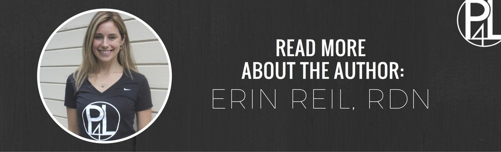 Author Footer - Erin.jpg