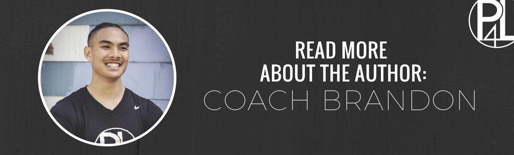 coach-brandon-p4l