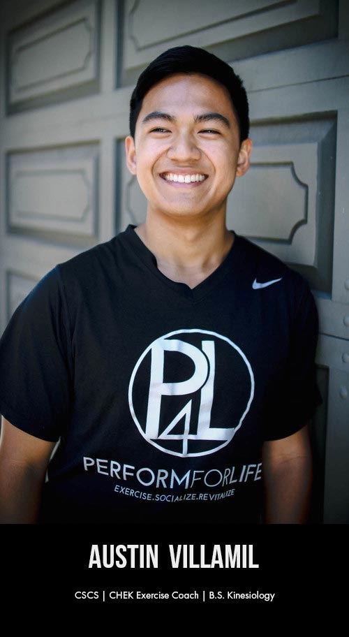 performforlife-personaltraining-sanfrancisco-austin1.jpg