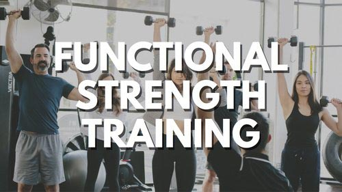 functional-strength-training-perform-for-life.jpg