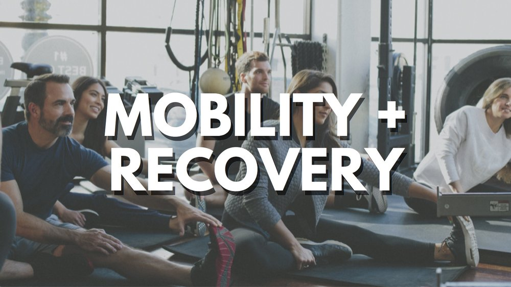 mobility-small-group-classes-perform-for-life.jpg