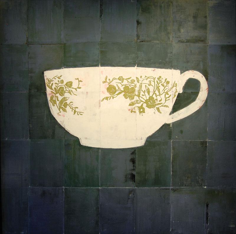 cup_web.jpg