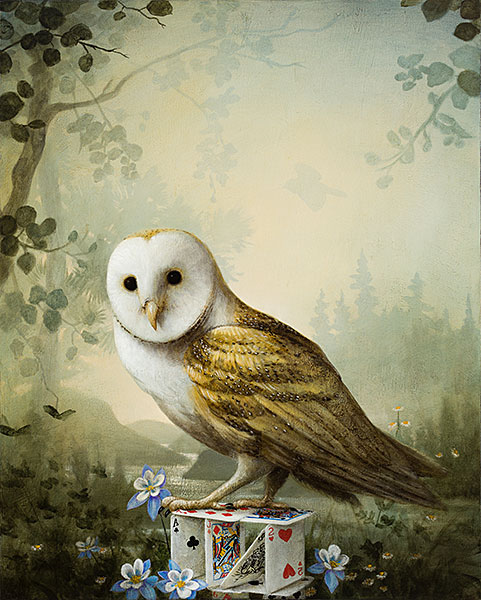 young_owl_lg.jpg