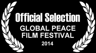 2014 GPFF Laurel.JPG