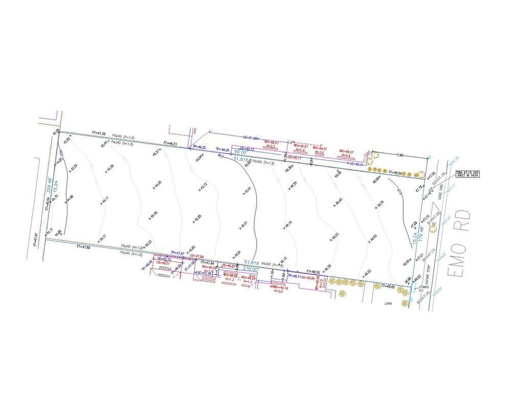 55 Emo Road Malvern East level survey REV1-Model.jpg