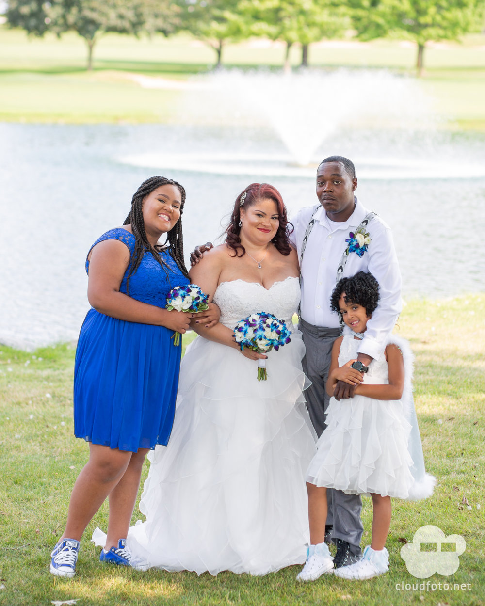 Randall Oaks Wedding-1019.jpg