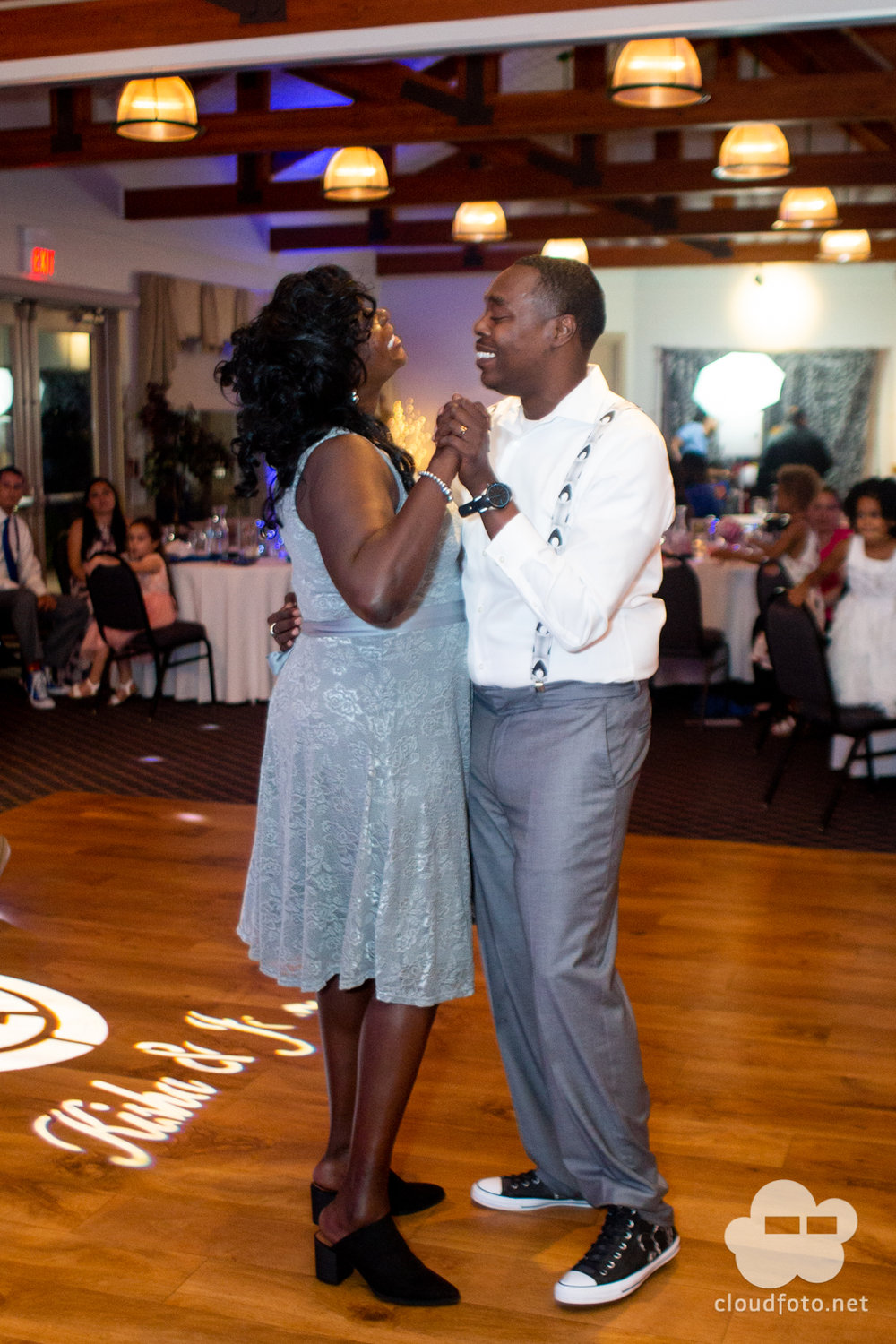 Randall Oaks Wedding-1057.jpg