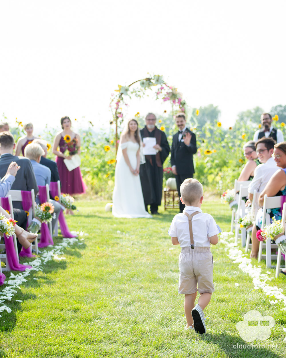 Backyard farm wedding-1023.jpg