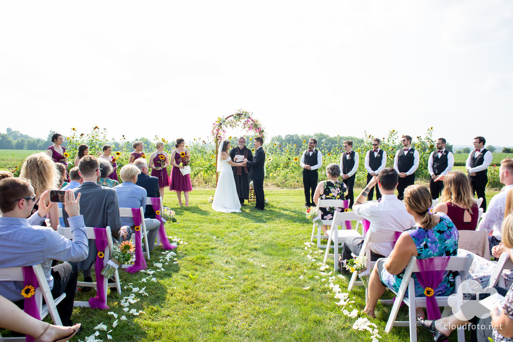 Backyard farm wedding-1024.jpg
