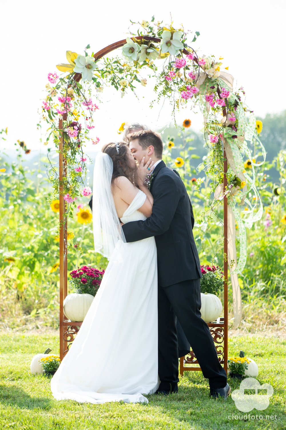 Backyard farm wedding-1027.jpg