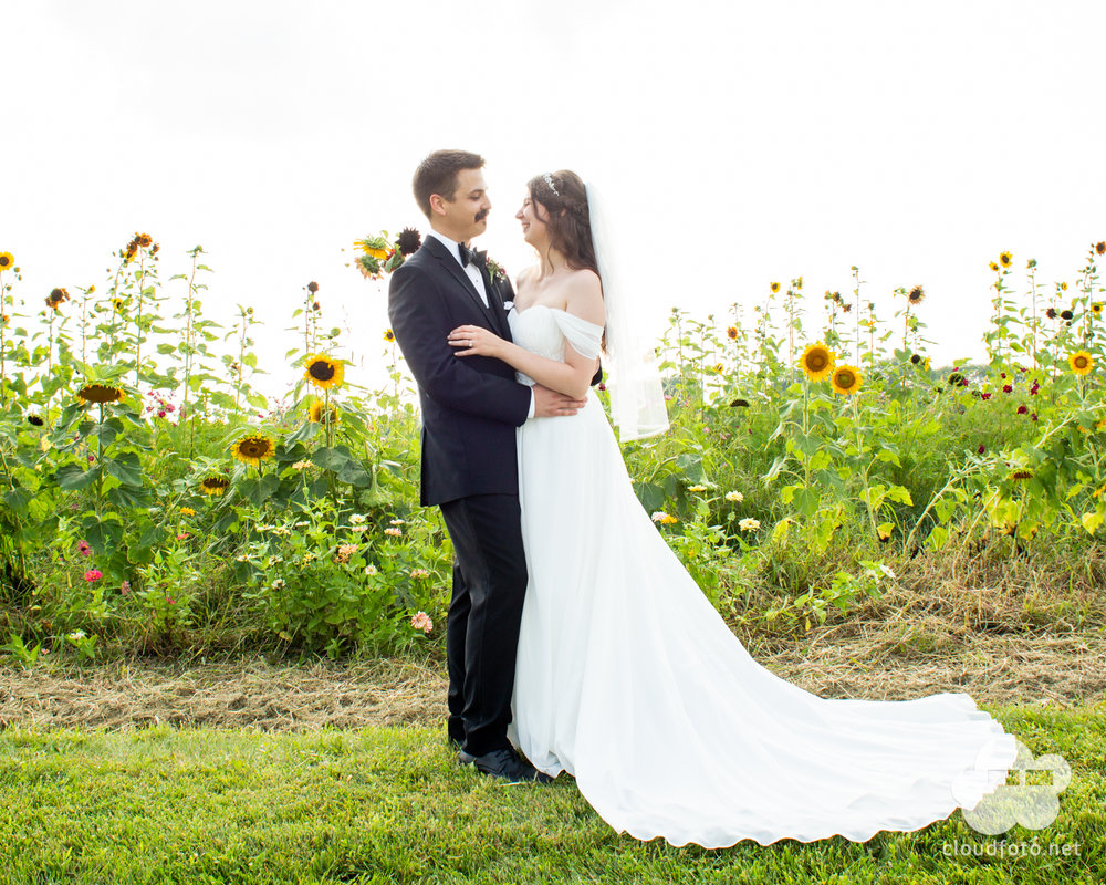 Backyard farm wedding-1034.jpg