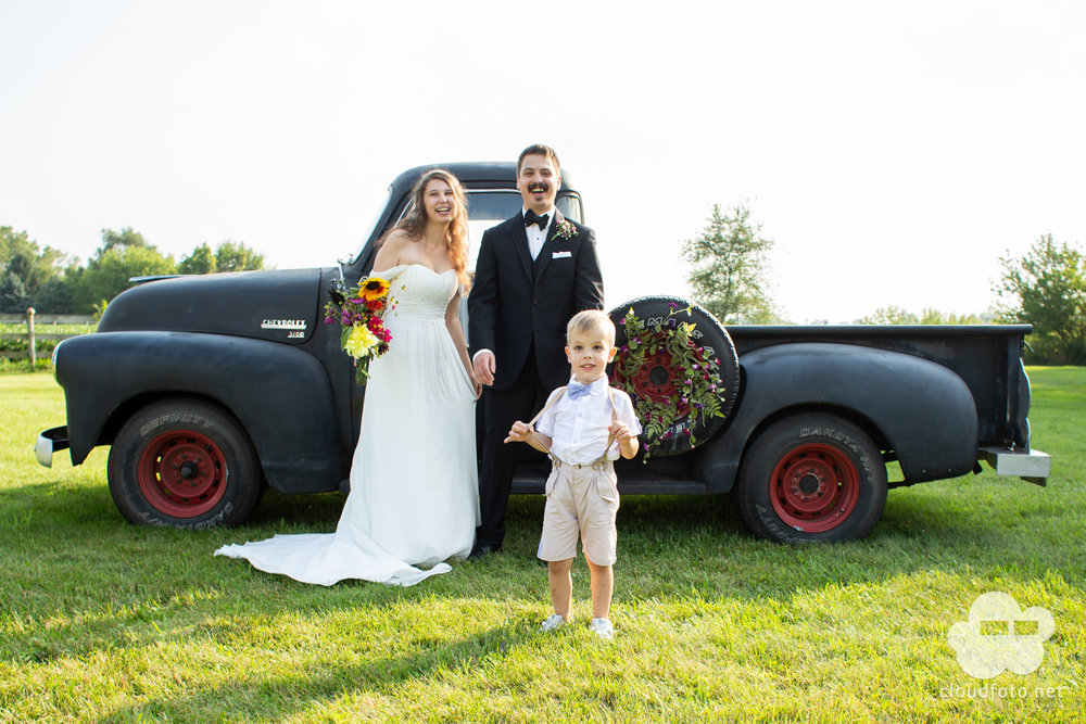 Backyard farm wedding-1040.jpg