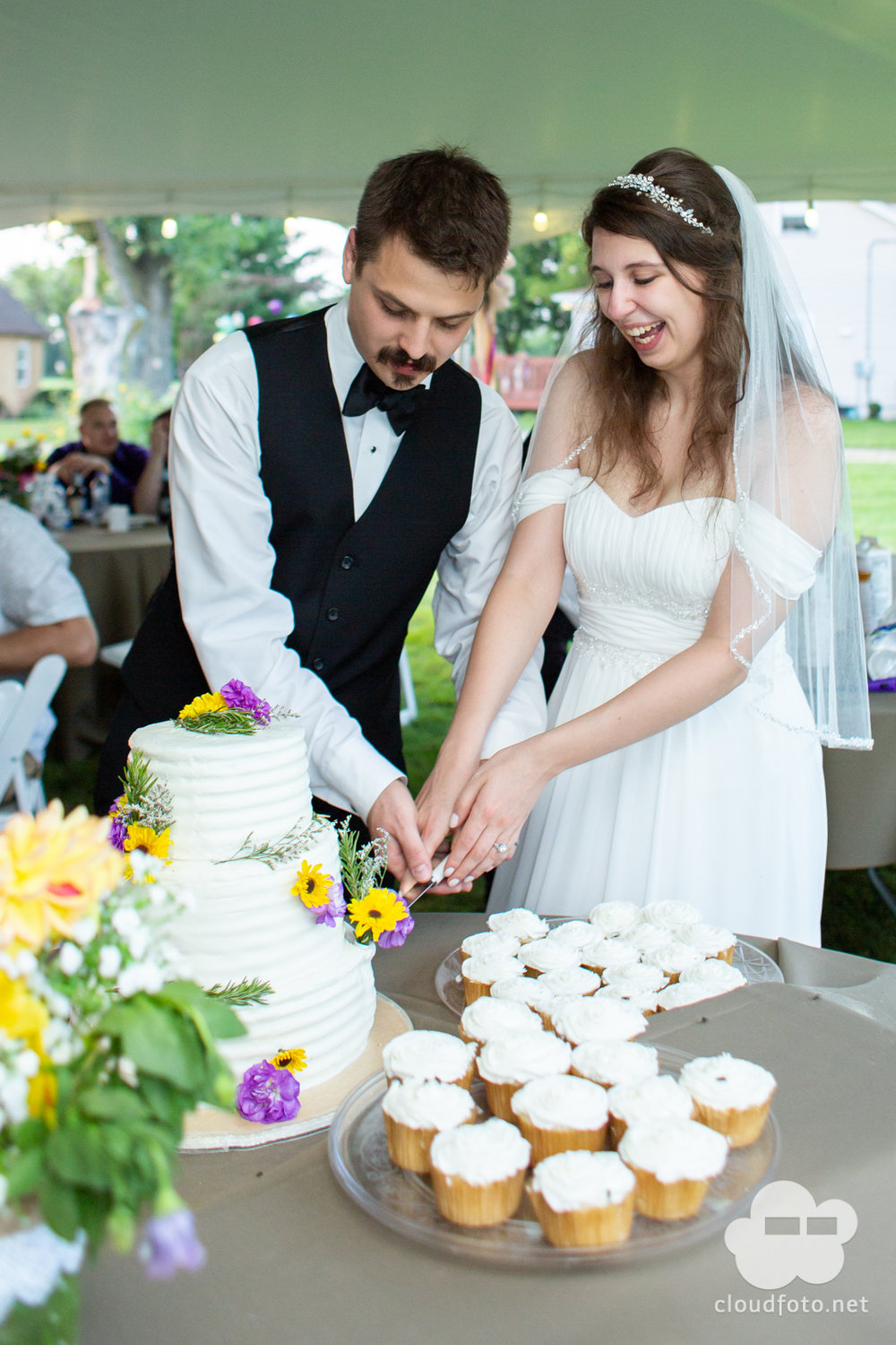 Backyard farm wedding-1059.jpg