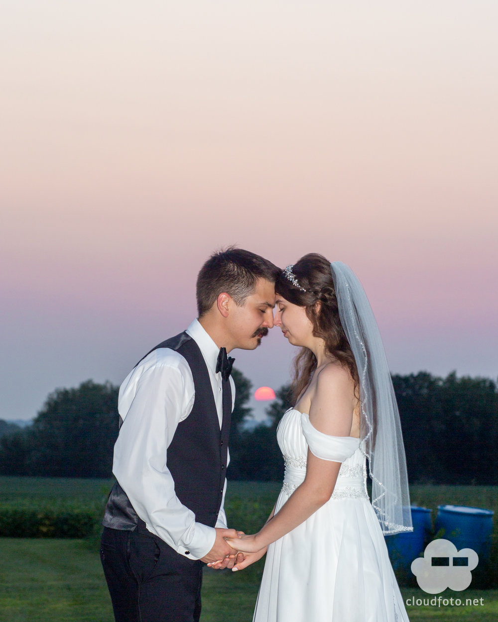 Backyard farm wedding-1061.jpg
