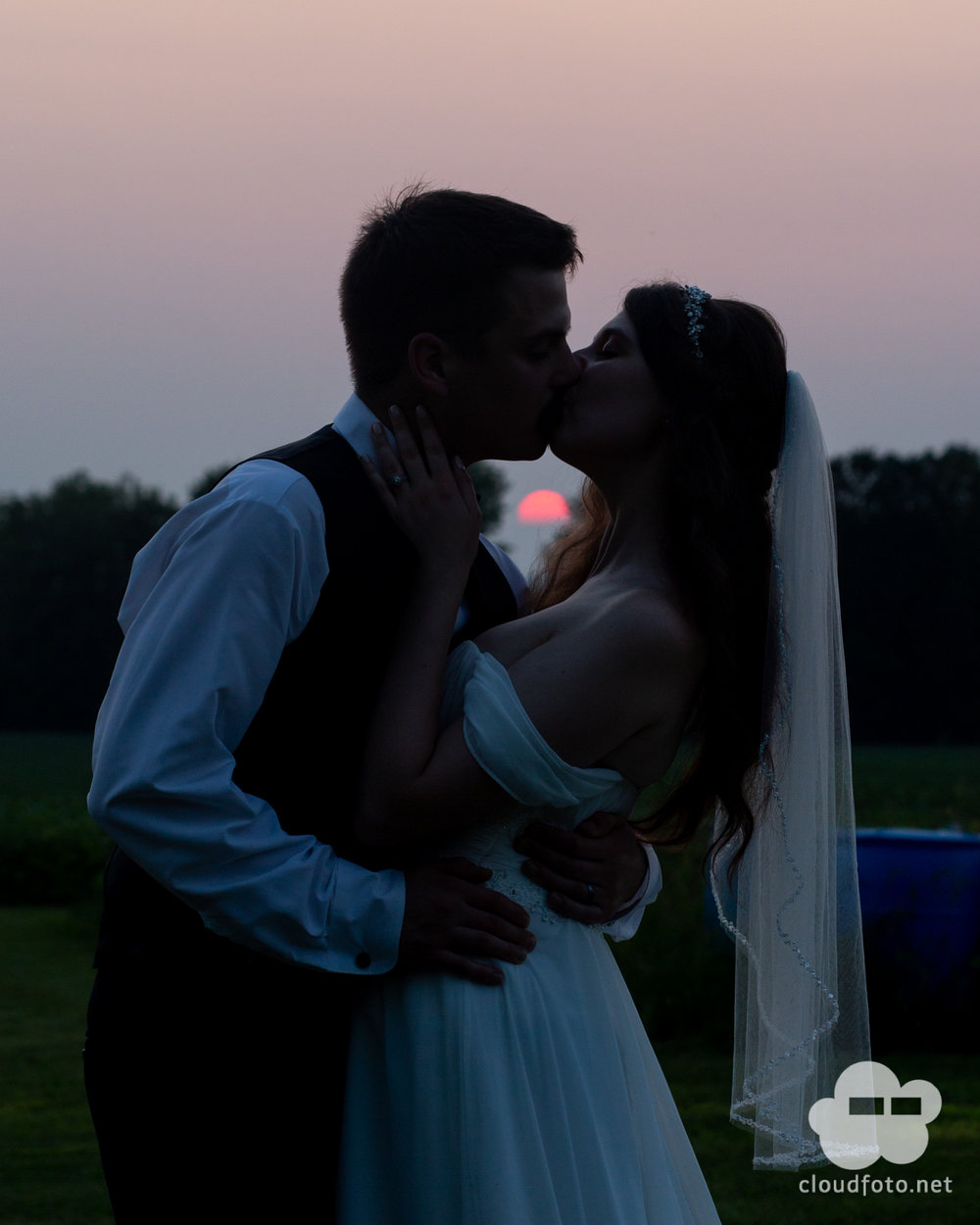 Backyard farm wedding-1062.jpg