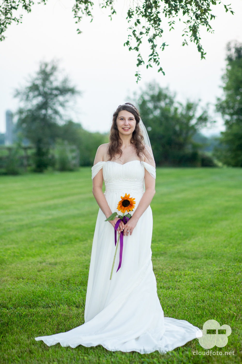 Backyard farm wedding-1065.jpg