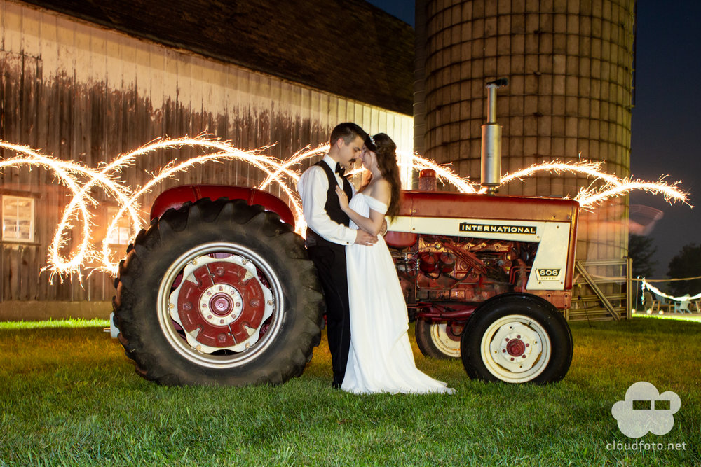 Backyard farm wedding-1084.jpg
