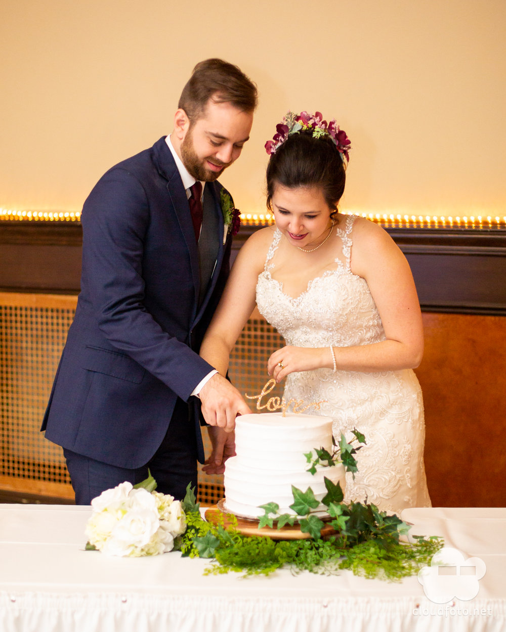 Freeport Masonic Temple Wedding-1062.jpg