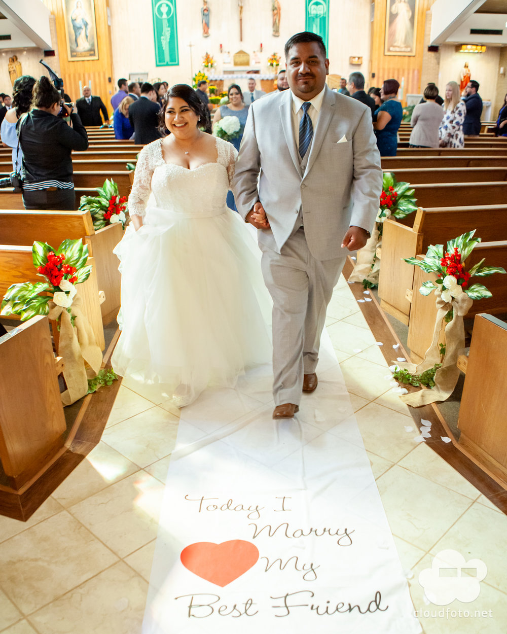 Meridian Banquests Wedding-1047.jpg