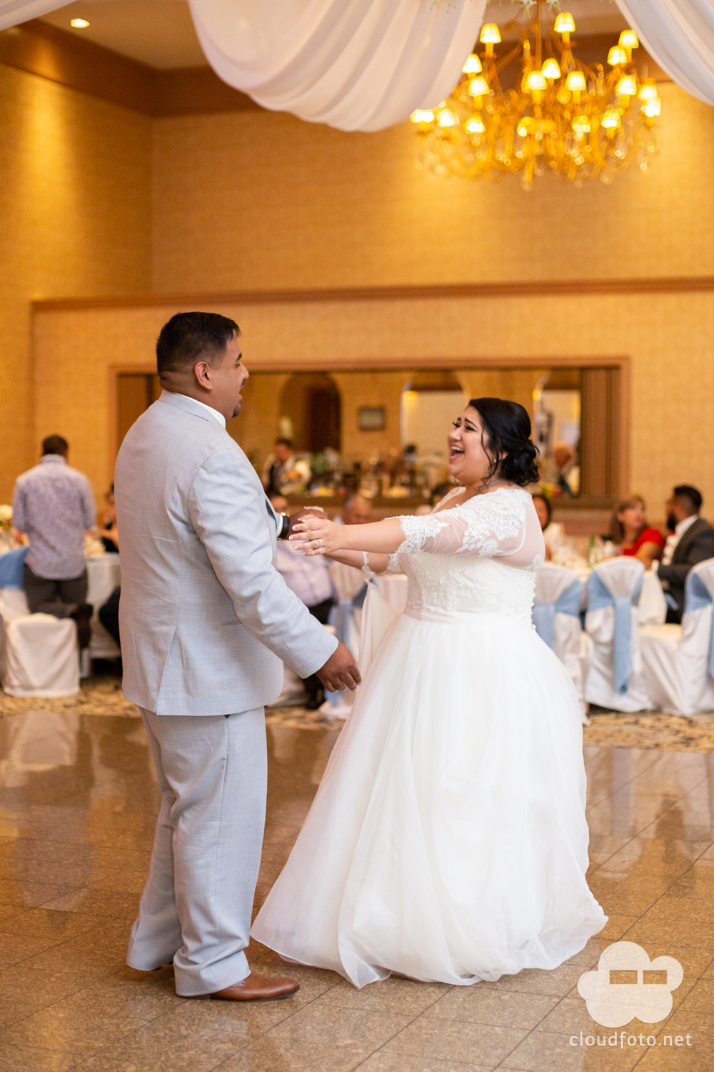 Meridian Banquests Wedding-1098.jpg