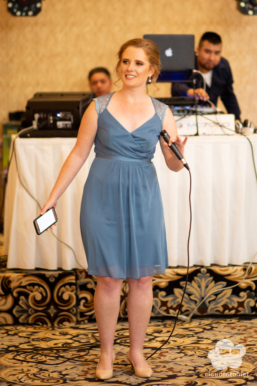Meridian Banquests Wedding-2011.jpg