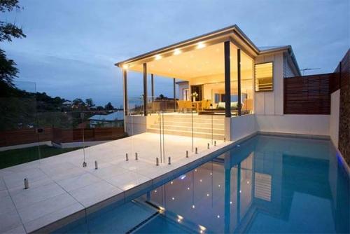 Brisbane-property.jpg