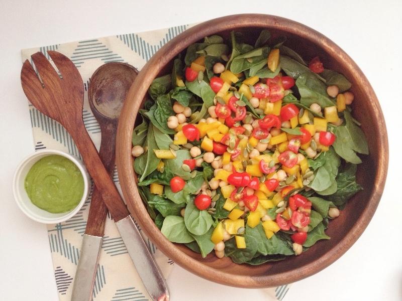 summer salad3.JPG