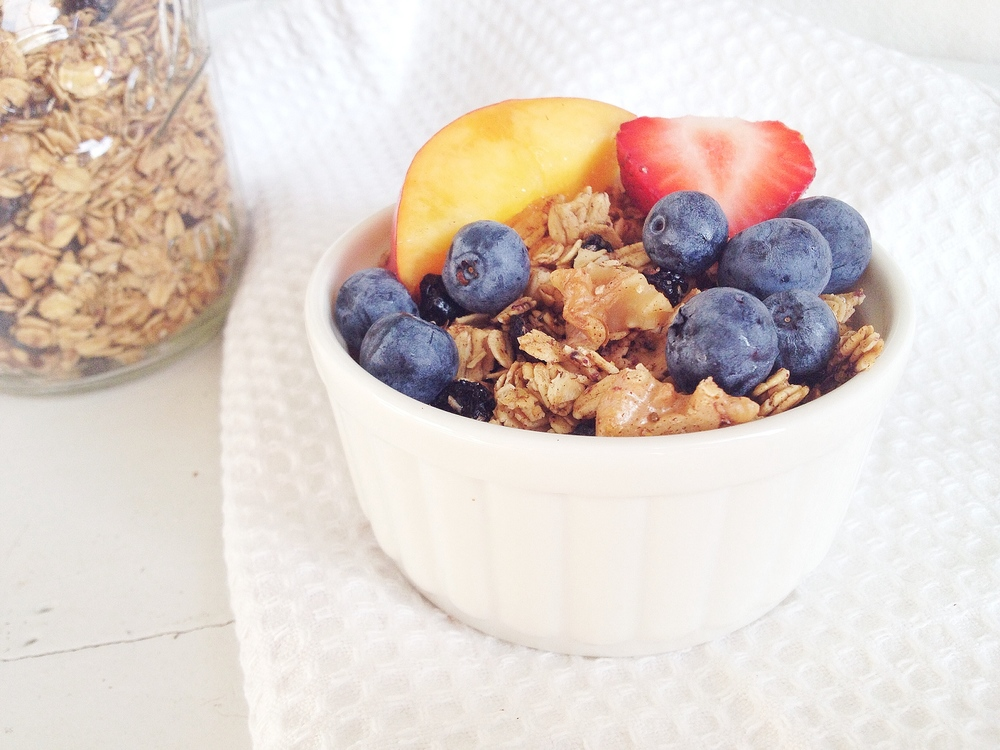 blueberry granola6.JPG