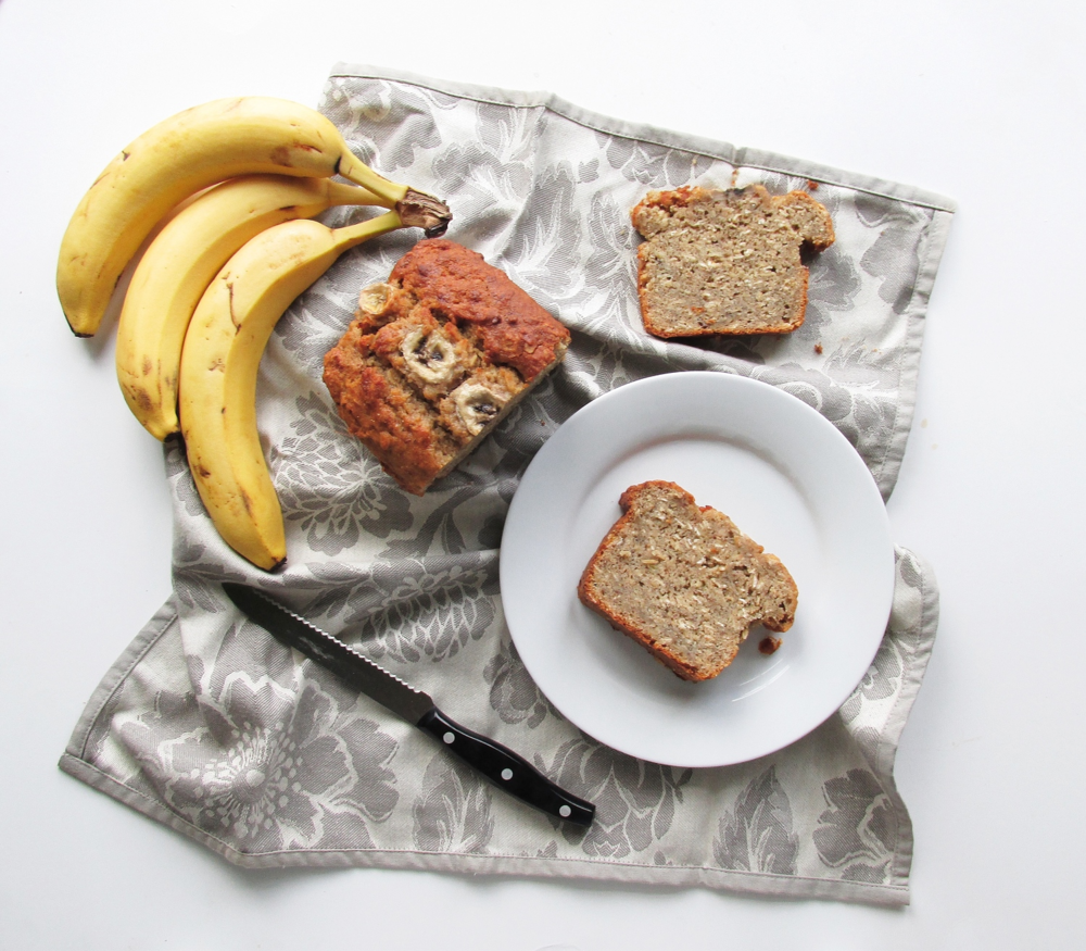 banana bread3.JPG