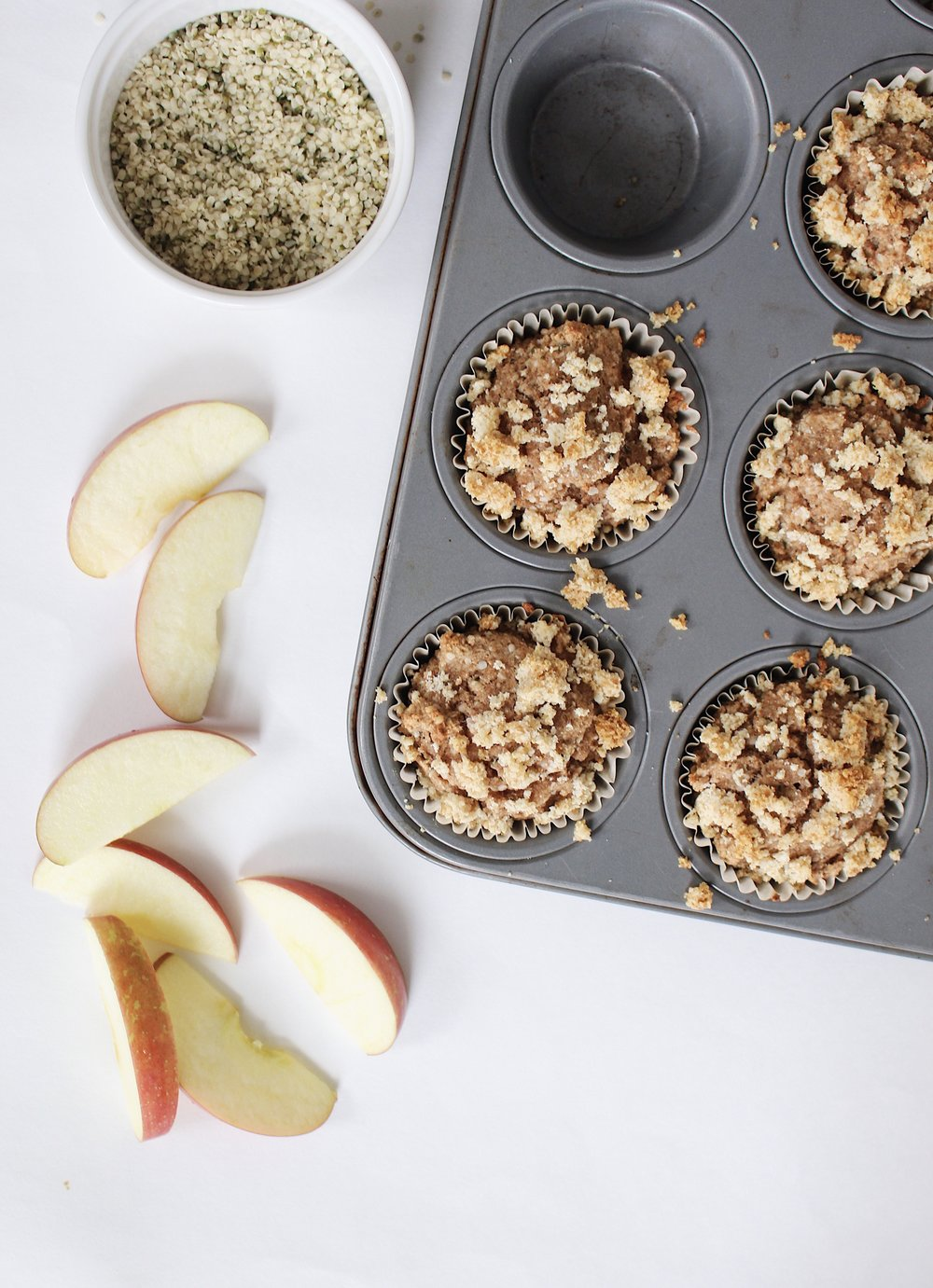 Apple Hemp Muffins1.jpg
